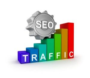 TeXas data Soft SEO and Web Design Consulting Firm in Lubbock